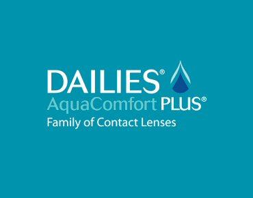 1093558332_Dailies_logo_370.jpg