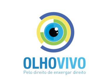 1155723168_Olho_vivo_abioptica_370.jpg