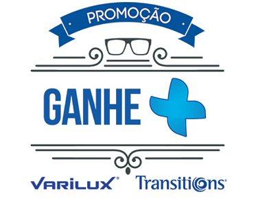 1705313475_Essilor_ganhe_mais_370.jpg