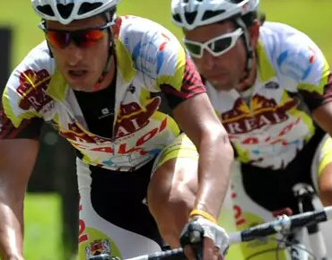 190659546_oculos_esporte_bike_370.jpg