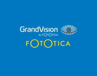 e22bc5233c5a9 GrandVision by Fototica amplia atuação na capital paulista com lançamento  de franquia no Shopping Cidade São Paulo