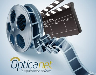 1704382355_Cinema_opticanet_2016_370.jpg