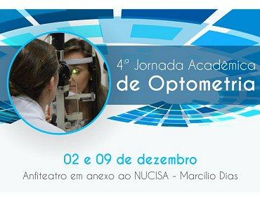 920639426_Jornada_academica_optica_370.jpg