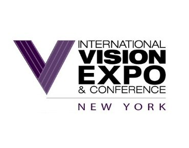 45b2f3cea26d5 Cursos e Eventos · International Vision Expo New York 2017