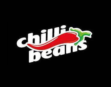 28c3b39d2b114 Chilli Beans apoia festas no carnaval do Rio de Janeiro A Chilli Beans