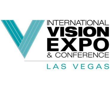 1773ac5372513 Cursos e Eventos · International Vision Expo Las Vegas 2017
