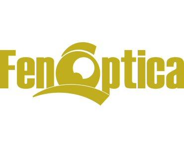 8dc6897b1087a Portal Opticanet - Newsletter 3080
