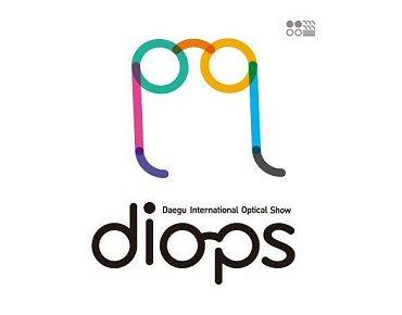 6b9ce362171c8 Cursos e Eventos · Diops Daegu International
