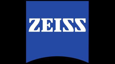 370354793_Zeiss_logo_2017_450.jpg