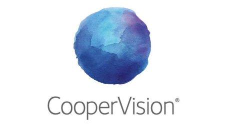 661199685_Coopervision_logo_2017_450.jpg