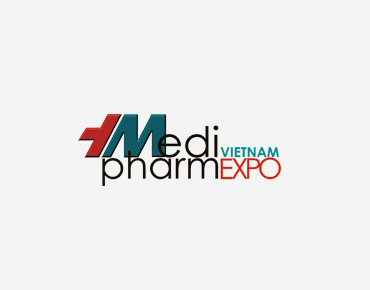 97f6d7cca4ae6 Cursos e Eventos · Vietnam Optica Expo