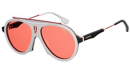 Grupo Sáfilo aposta em óculos multicoloridos para o Dia das Mães Os modelos  estão disponíveis em ópticas selecionadas de todo o país. 0c0cbdeb46