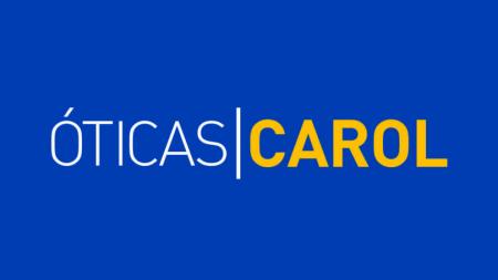 693b963df6935 Cade aprova compra da Óticas Carol pela Luxottica