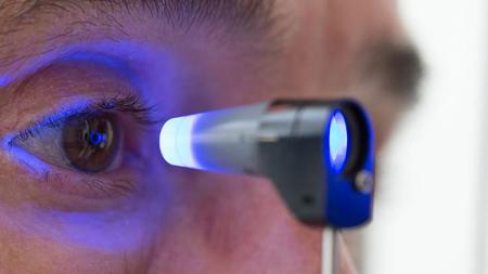 356472053_Glaucoma_teste_visao_450.png