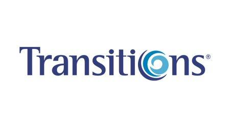 998643701_Transitions_logo_450.jpg