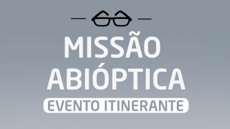df817688dded8 Missão Abióptica chega esta semana no Recife Evento promovido pela  Associação Brasileira da Indústria Óptica (Abióptica) acontece