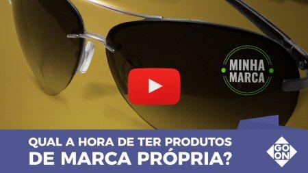 210054084_Produtos_de_Marca_Propria_YT_450.jpg