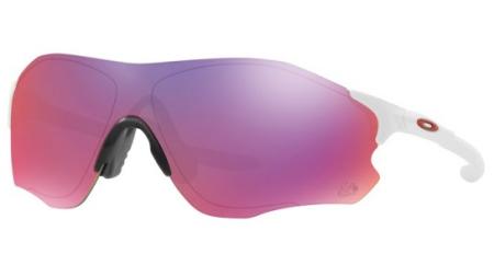 9449f1882f067 Chega ao Brasil coleção Tour de France Edition, da Oakley Oakley lança  linha de óculos Tour de France Edition durante L Étape Brasil Tour de France