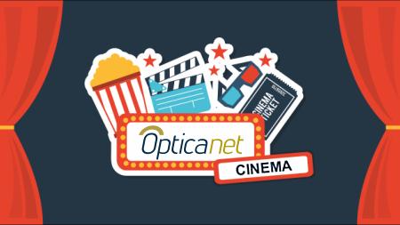 Lazer · Novidades do cinema para essa semana. Confira aqui os melhores  filmes em cartaz nos cinemas para esse final de semana. 6e2042f6ad