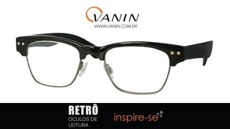 616850501_Vanin_retro_450.png