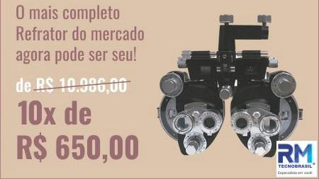 909087087_Refrator_450x253.jpg