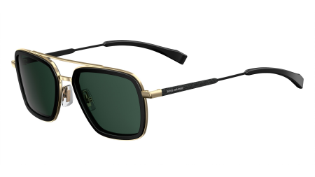 f3919ad05a330 Óculos retro  A Sáfilo apresenta clássicos revisitados para a temporada