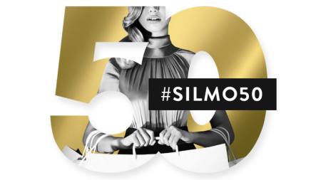1476289209_Silmo_50_logo_452.png