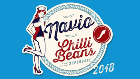 201221593_Navio_chilli_beans_2018_450.png