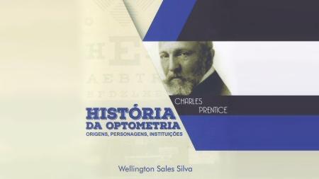 475872953 Wellington sales livro 450.png 3c62788880