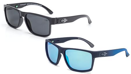 Mormaii lança linha infantil de Eyewear 3420704745