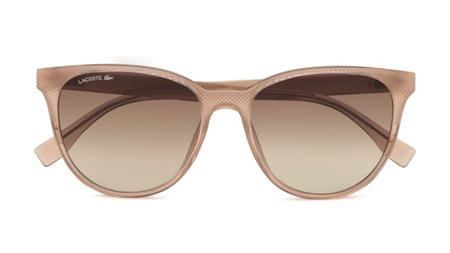 04ec2adadd7e8 Lacoste apresenta coleção eyewear 2018