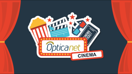 592265189_Lazer_cinema_opticanet_451.png