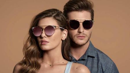 4c186699b Novidades Colcci Eyewear