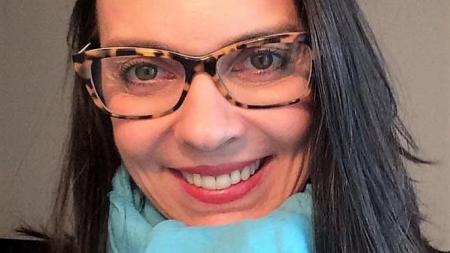 Colunas   Artigos - 16 02 2018 · NRF Retail´s BIG SHOW - 2018. Artigo  Claudia Cunha para Opticanet. 5a3d7fafab
