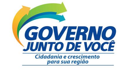 Óptica no Brasil - 19 02 2018 · Governo de Goiás entrega 1.000 óculos aos  participantes do GJV em Águas Lindas Servidores da Secretaria de Governo  (Segov) ... 485cd0741e