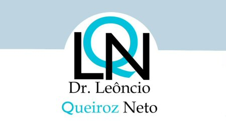 9b7aed3a4 Alta miopia dispara no Brasil
