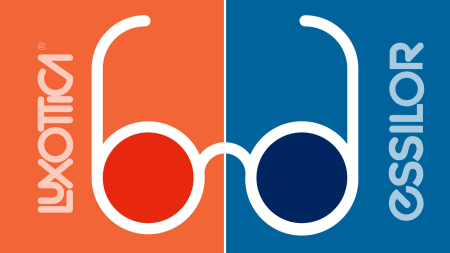 Portal Opticanet - Newsletter 3405 c5f641865d