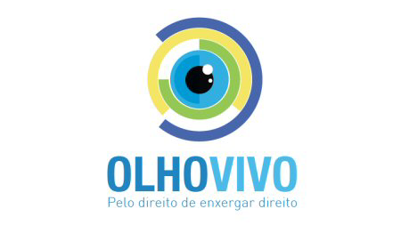 e02a8033c6083 Fundação Abióptica oferece testes gratuitos de acuidade visual em São José  do Rio Preto Iniciativa, que acontece nos dias 25 e 26 de maio no Plaza  Avenida ...