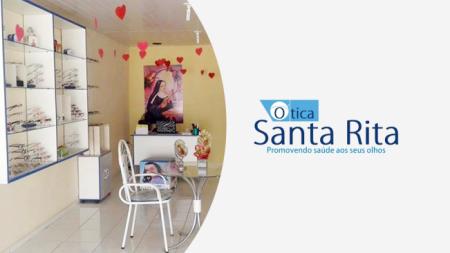 81f03d853 Entenda como as Óticas Santa Rita melhorou em 80% a gestão de suas 3 lojas