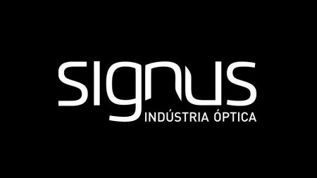 8d96dd884e747 Signus lança seu novo e-commerce. Para comemorar o dia do cliente em grande  estilo, apresentamos nosso novo site de compras