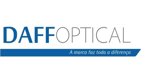 Óptica no Brasil - 26 10 2018 · Daff Optical estará presente na Fenóptica  2018! Não deixe de visitar o stand, muitas novidades em acessórios e  insumos ... c3855a6725