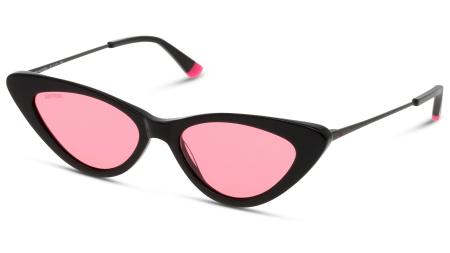 Óptica no Brasil - Há 1 hora · Tendências geométricas e vintage inspiram  últimos lançamentos de óculos da GrandVision By Fototica 9af8a27d4f