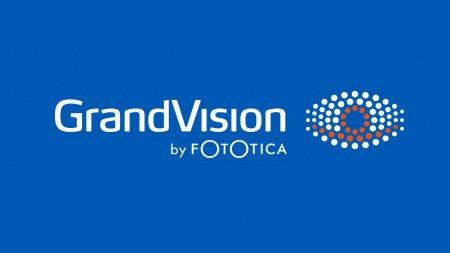 GrandVision by Fototica realiza evento de inauguração no Bourbon Shopping A  partir de 25 10 marca oferece serviços exclusivos, óculos receituários e  solares ... cea1078877