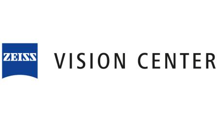 Cascavel recebe primeira licenciada Zeiss Vision Center Atendimento  personalizado e amplo portfólio de óculos exclusivos com lentes ZEISS são e8f5ab3896