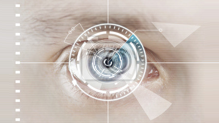 1e418887ac Portal Opticanet - Busca