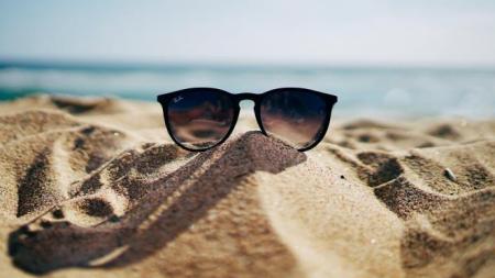 bfc30ac30 Você sabe como comprar óculos de sol?