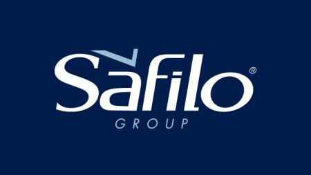1935993610_Safilo_logo_2017_450.png