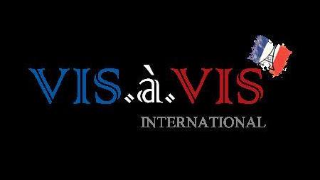 2008319071_Vis_a_vis_logo_2019_450.png