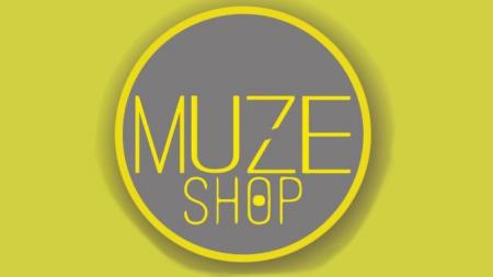 268854d1d1 46225758_Muze_shop_prorider_450.png Tecnologia ...