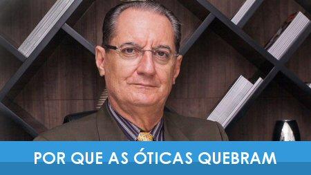Artigo Vilmário Antonio Guitel para Opticanet ·  1510421116 luiz amorim art 2019 1.jpg 99c315a740